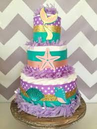 the sea baby shower decorations small 2 tier whale cake boy baby shower blue navy whale