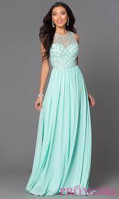 turmec emerald green halter prom dress