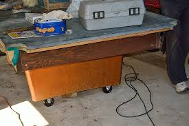 how to put a pool table together eureka mountain life putting the pool table on wheels