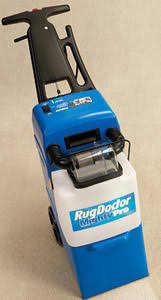 Rug Doctor Pro Review Rug Doctor Mighty Pro Blue Mp C2d American Vacuum Company