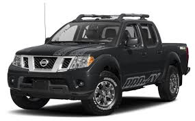 nissan trucks black browse our inventory oakville nissan in oakville on