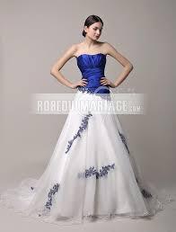 robe de mariã e en couleur 56 best robe de mariée en couleur images on colors