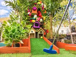 Garden Of Eden Craft - what u0027s on walthamstow garden party