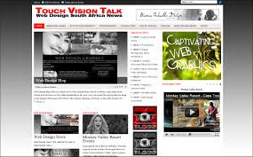 web design news web design news wegotop seo