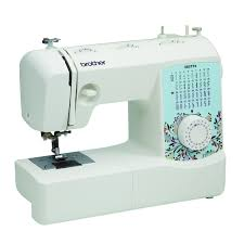 Best Sewing Table by 2017 Best Sewing Machine Reviews Part 2