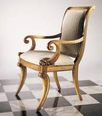 Classic Chair 51 Best Chairs Images On Pinterest Chairs Accent Chairs And