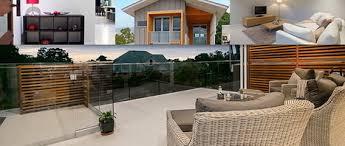 home design building group brisbane bayar building group scoop it