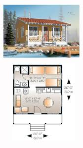 Small Pool House Plans Best 25 1 Bedroom House Plans Ideas On Pinterest Guest Cottage