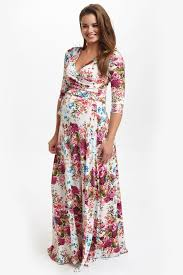 maternity clothes info on maternity dresses for baby shower