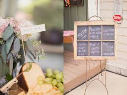 vintage bridal shower a rustic vintage bridal shower ultimate bridesmaid alixann