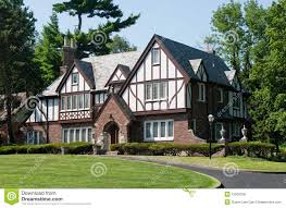 Tudor Design by 100 Tudor Style Home Plans Tudor Revival Style House Plans