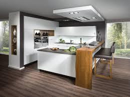 küche u küche p max maßmöbel tischlerqualität aus österreich