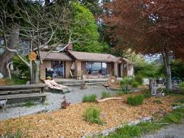 Top Powell River Vacation Rentals Vrbo by Top 50 Halfmoon Bay Vacation Rentals Vrbo