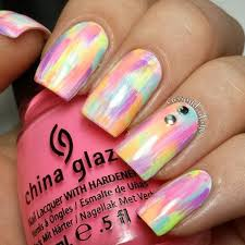beautiful nails ideas nails colours colorful beautiful