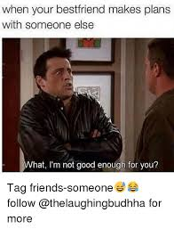 Tag A Friend Meme - when you re crazy but your friends still love you part 2 mutually