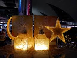 Home Decorating Ideas For Diwali by Home Decoration Ideas For The Month Of Ramadan