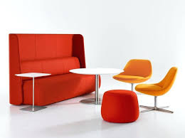 Reception Lounge Chairs Lounge Chair Ideas Lounge Chair Ideas Reception Chairs Mesmerizing