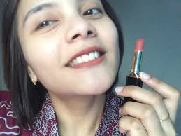 Lipstik Purbasari Nomor 90 review purbasari matte lipstik 88 amethys dan 90