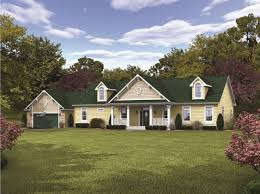 modular home plans from dutchtown homes