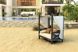 Outdoor Canopy Daybed Outdoor Daybed Canopy Covers Australia Food Facts Info