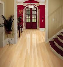 best 25 maple flooring ideas on pinterest maple hardwood floors