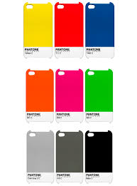 C 226 U Like Everywhere - pantone iphone cases