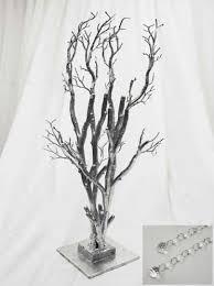 Manzanita Tree Centerpieces Amazon Com Balsacircle 32
