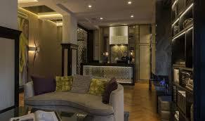 the new inchcolm hotel u0026 suites boutique hotel brisbane