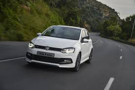 volkswagen fast car volkswagen polo 1 0 tsi r line 2017 first drive cars co za