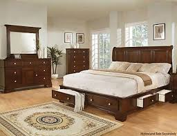 bedroom design amazing french set bobs furniture sets art van the