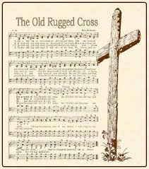 The Old Rugged Cross Made The Difference Sheet Music 772 Best Crosses Images On Pinterest Cross Wallpaper Iphone
