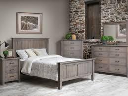 Bedroom Furniture Gloucester Amish Custom Furniture Amish Custom Furniture