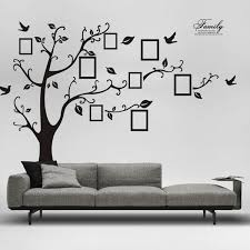 modern wall decals for living room designs modern wall decals living room with wall stickers for