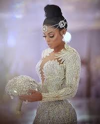 keyshia dior hairstyles keyshia ka oir s wedding dress see her beautiful gown hollywood