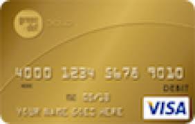 elite debit card blue ace elite visa prepaid debit card top reviews hot deals