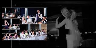 best wedding photo album eagan community center wedding pictures michael photography