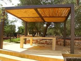 gazebo da giardino in legno prezzi prezzi gazebo da giardino gazebo in legno da giardino pianta con