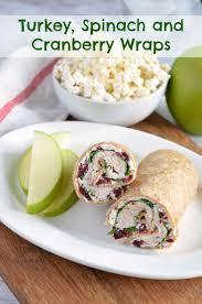 33 best lunch recipes images on pinterest lunch recipes dinner