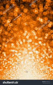 autumn halloween background orange black halloween autumn fall glitter stock photo 299584151