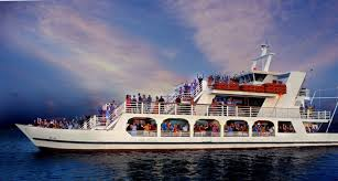 miami party rental party boat rental miami sobe vip