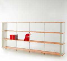 modular bookcases online bookshelves shelving piarotto