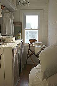 Antique Laundry Room Decor by 683 Best Laundry Room Images On Pinterest The Laundry Laundry