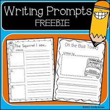 197 best writing prompts images on writing ideas