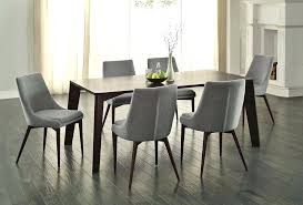 contemporary dining room set modern contemporary dining room chairs the most the most and