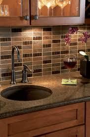 backsplash tile kitchen ideas 73 best tile images on pinterest home room and architecture