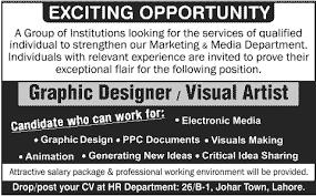 graphic design jobs from home uk new york new york jobs freelance designer jobs malaysia social