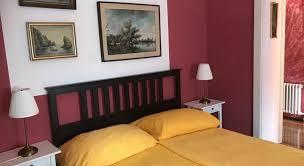 chambre d hote locarno belforte réservez en ligne bed breakfast europe
