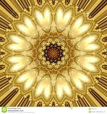 gold ornament royalty free stock photography image 32557107