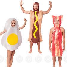 Chip Costume Ebay Hotdog Costume Ebay