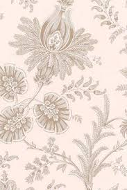 31 best french wallpaper ideas images on pinterest wallpaper